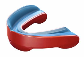 Sports Dentistry Mouthguard
