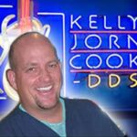 Chandler dentist, Kelly Jorn Cook, DDS - OG image